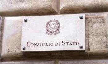 Il reale significato dell'ordinanza del Consiglio di Stato sulla mediazione